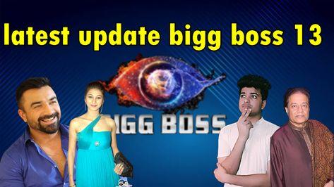Whitedoor Biggboss13 Bb13 Hello Dosto Ye Video Apke Liye