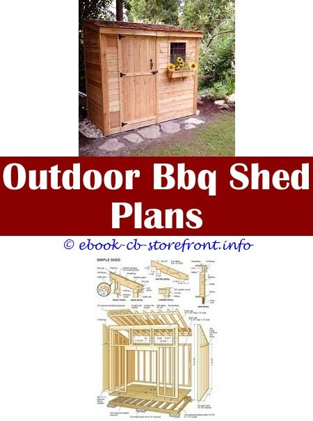 8 Astute Clever Ideas Keter Shed Plans Garage Shed Plan Easy Storage Shed Plans Free Basic Shed Plan Youtube Shed Plans