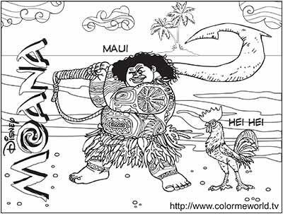59 Moana Coloring Pages November 2020 Maui Coloring Pages Too Moana Coloring Pages Moana Coloring Moana Coloring Sheets