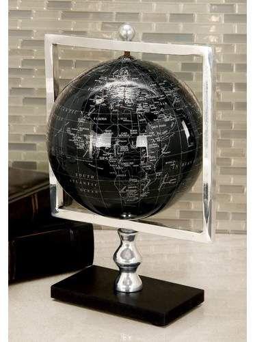 Cole Grey Globe Canetas De Luxo Looks Chic Canetas