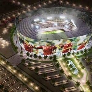 Important Things You Need To Know About Qatar World Cup2022 Stadiums Bookingvision World Cup Stadiums World Cup 2022 2022 Fifa World Cup