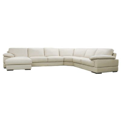 Plush - think sofas. Australia's sofa specialist - cooper modular 6 seater  for back room..   For the Home   Pinterest   Furniture ideas, Room and House