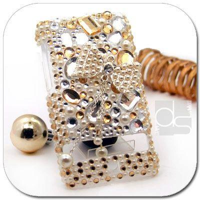 Yesi fashion iphone case 13