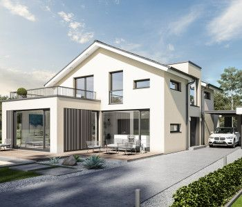 Haus Brettheim 8 best haus images on blueprints for homes bungalow and