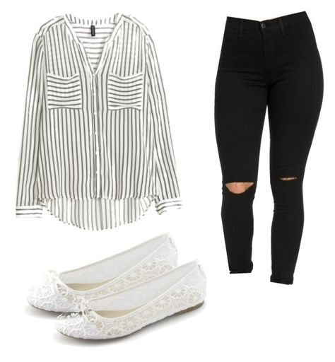 """Sin título #14"" by carla-macias on Polyvore featuring moda, women's clothing, women's fashion, women, female, woman, misses y juniors"