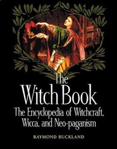 the treatment of wicca by the christian religion While wiccan beliefs can be although men tend to be a minority in the wiccan religion wiccans reject traditional christian notions of heaven and hell and.
