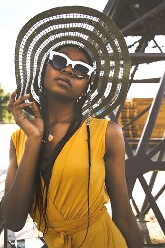 Sun Glasses Fashion Women Ray Ban 2083 20190919072856 56 Fashion X Dallas Fashion Furniture Dallas Fashion Vintage Floral Bell Bottoms Fashion Sunglasses