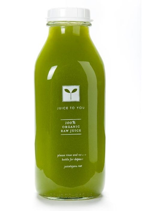 261 best Salad images on Pinterest Bottle packaging, Juice - new blueprint cleanse green