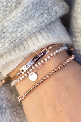 Life Is Beautiful I Newone Shop Com Fashion Jewelry Handmade Leather Bracelets Jewelry
