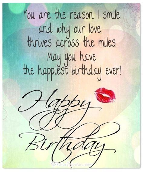 Birthday Wishes For Husband In Marathi 31 Ideas