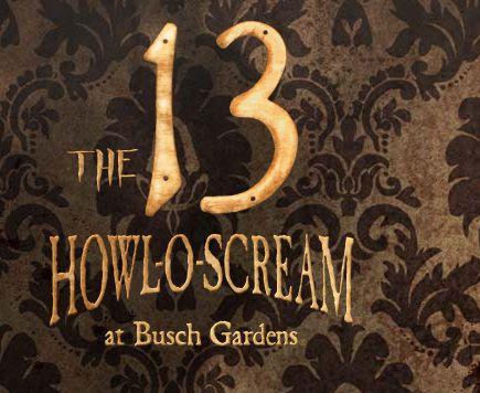 672d6cfe8eb4d1177056de37b5ac184a  busch gardens tampa bay holiday fun - Busch Gardens Tampa Howl O Scream Ticket Prices