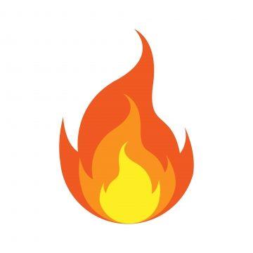 벡터 놀라운 호화 표지 디자인 심벌 마크 왕실의 문장 png 및 벡터 에 대한 무료 다운로드 in 2020 logo design free logo design free templates logo design template logo design template