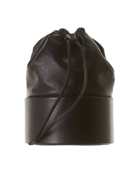 Persephoni Athletic Solid Cloth Hybrid Bag 297 50 Bags Purses And Bags Leather
