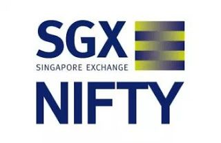 Money Market Manthan | Best Equity Tips: Trends On SGX Nifty Indicate A Positive Opening For The Broader Indices
