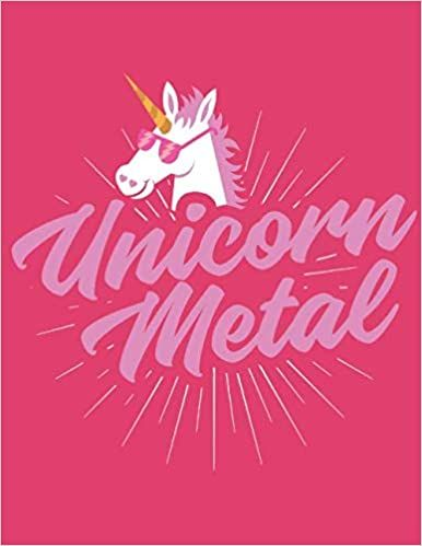 Unicorn Coloring Books For Girls 4 8 Bulk How To Catch A Unicorn Coloring Books For Kids Ages 4 8 Boys 120 Pages Pink No Duplic Coloring Books Color Unicorn