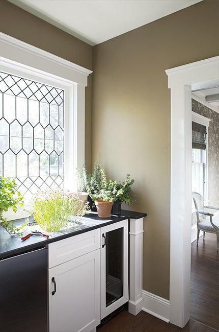Small Rooms Space Paint Color Ideas Inspiration Benjamin Moore Kitchen Wall Colors Paint For Kitchen Walls Interior Wall Colors