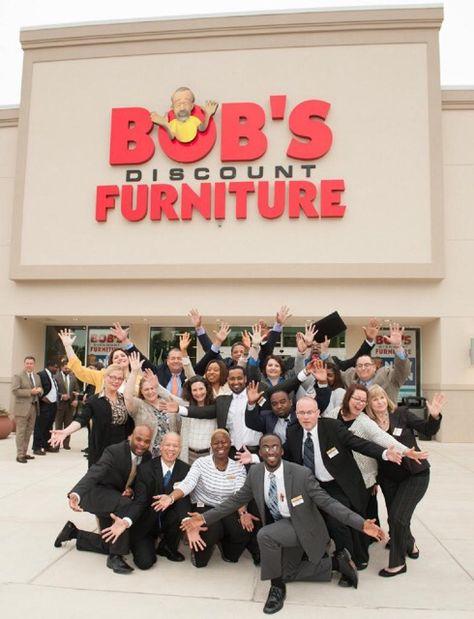 Bob's Discount Furniture Skokie : bob's, discount, furniture, skokie, Bob's, Ideas, Discount, Furniture,