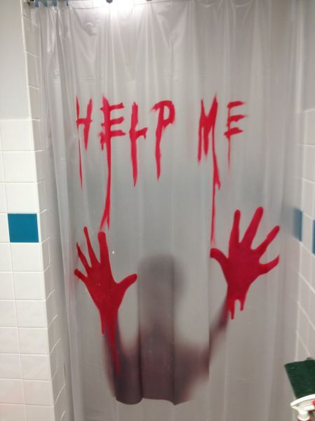 Cool Shower Curtains Epic Pix Like Just Funny Cool