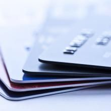What to Know Before You Cancel a Credit Card