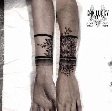 Best tattoo forearm music beautiful ideas