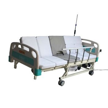 Electric High End Hospital Healthcare Beds With Side Rails That Look Like Furniture Hospital Beds For Home Usenot In Canda Buy Healthcare Beds High End Hospit In 2020 Hospital Bed Bed