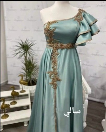 Pin By Sirina On روب سواري In 2020 Traditional Dresses Afghan Dresses Trendy Dresses