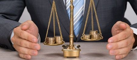 Nj Prenup Lawyers Knowledgeable Familycourtlawyers Experienced