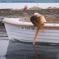 Radio Corazón Musical Tv Amaia Presenta Nuevo Single Quedará En Nuestra Me Descarga De Música Christina Perri Portadas De Discos Famosos