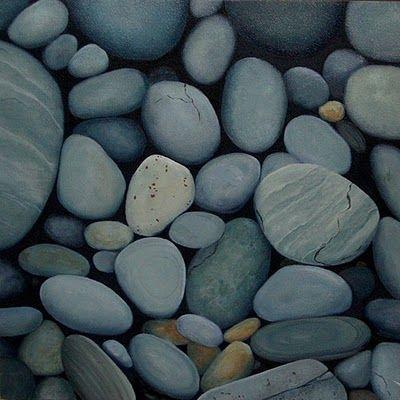 Jane Brookes Canadian Landscape Painter