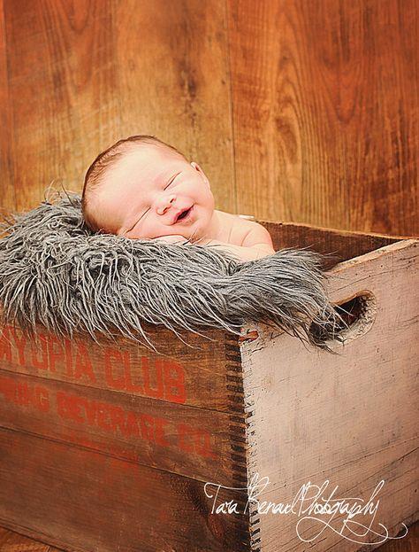 Newborn Baby Boy www.freshfacephotos.com