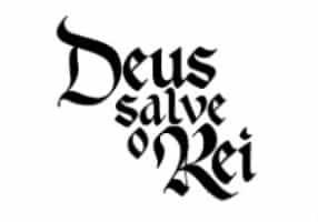 Assistir Deus Salve O Rei 19 06 2018 Capitulo 139 Deus Novelas Rei