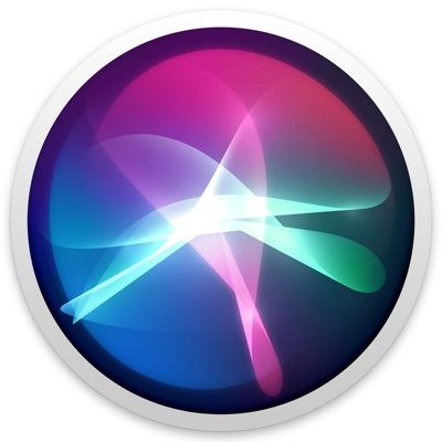 673855cdad73d8d1bb115787941fe626 - How Do You Get Siri To Read To You