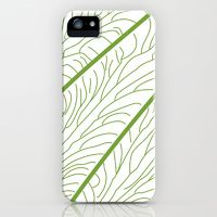 iPhone & iPod Cases by SoPupuka | Society6 $35