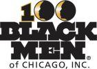 100 Black Men of Chicago