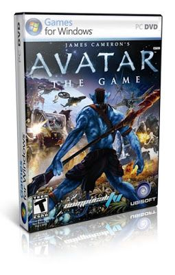 Avatar: the last airbender (video game) wikipedia.