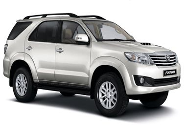Car Hire In Bagdogra Chowdhury Tour And Travels Is One Of The Most Experienced Tour And Travel Service Provider Car Rental In Bagdogra Car Hire Car Car Rental