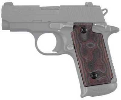 List of sig p938 grips ebay pictures and sig p938 grips ebay ideas