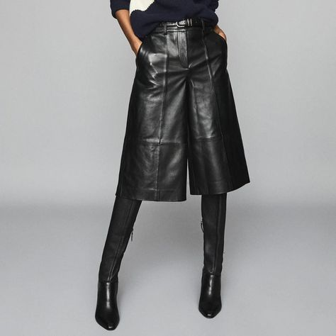 Women's Clothes - Trendy Fashion Clothing For Sale Online