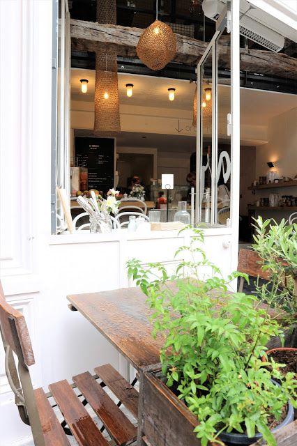 Salon De Jardin Chez Bricomarche | varsovia.co