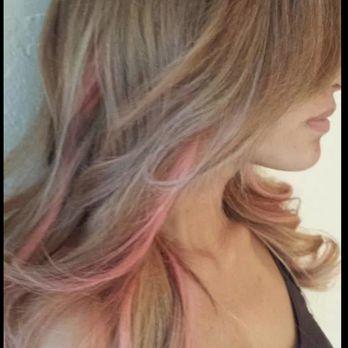 Artisan Salon - Hair Salons - San Mateo, CA - Reviews - Photos - Yelp