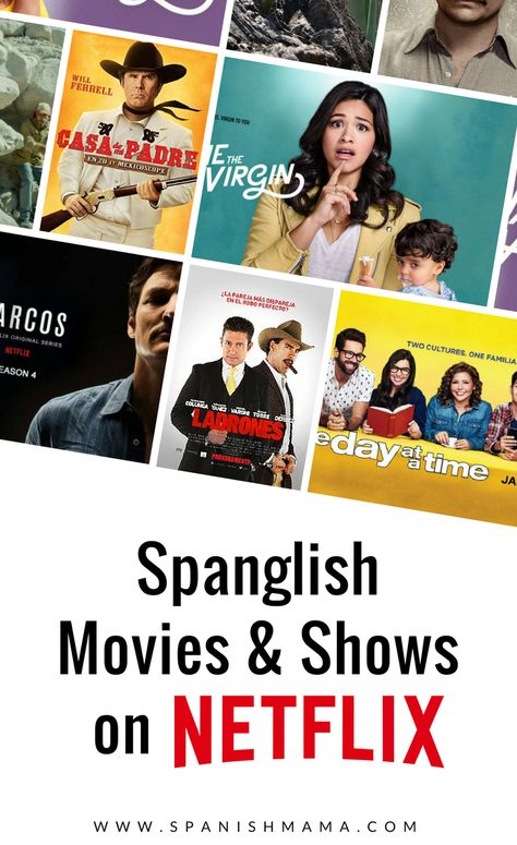 300 Songs And Videos Teaching Spanish Spanish Videos Learning Spanish