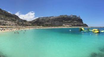 13 Best Things To Do In Puerto Del Carmen Lanzarote Lanzarote