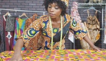 Tailoring Business Plan In Nigeria Feasibility Study Business Design Business Planning Hair Salon Business Plan