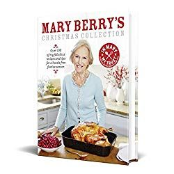 Mary Berry Chicken And Mushroom Pie With Suet Crust Recipe