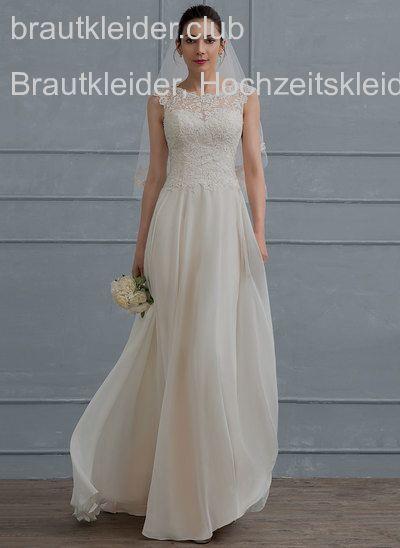 buy popular f7b94 9bab3 Brautkleider, Hochzeitskleider 2019 günstig online kaufen ...