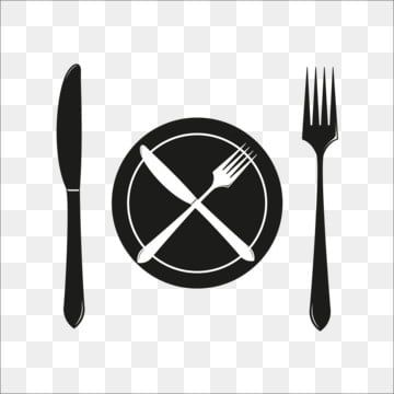 Spoon And Fork Logo Free Logo Design Template Logo Icons Template Icons Fork Icons Png And Vector With Transparent Background For Free Download Logo Design Free Templates Restaurant Logo Design Logo