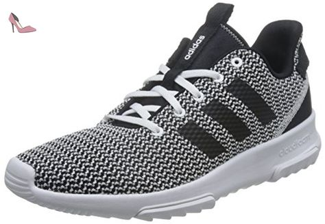 chaussure adidas homme 48