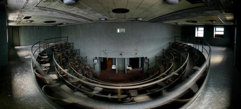 Autopsy Theater (1312×600)