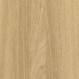 Leimholz Eiche Premium Durchgehend Dlei20395 Leimholz Holz Und Massivholzplatte Eiche