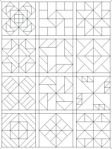 Image Result For Barn Quilt Patterns Barn Quilt Patterns Barn Quilt Designs Square Quilt